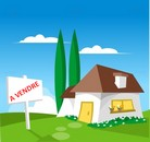 Immobilier - Commerce - Achat/Vente